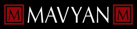Mavyan Carpets